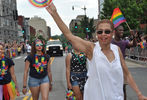 2015 Capital Pride Parade -- First Look #4