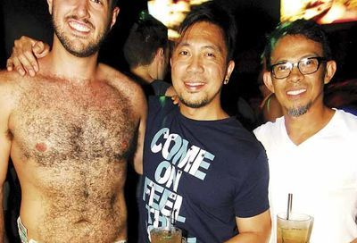 Click to see these Pics
