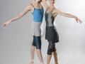 GLACIER: A Climate Change Ballet