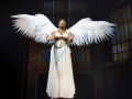 Angels In America at Roundhouse -- Photo: Todd Franson
