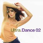 Ultra Dance 2