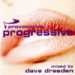 "Dave Dresdenm, ""Provocative Progressive"""