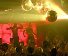 2004-06-24_nightlife_1112_1617