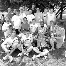 2004-07-08_community_profile_1133_1645