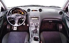 2004-07-22_gears_1161_1705