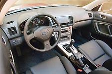 2004-11-18_gears_1344_2051