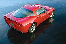2004-12-16_gears_1380_2102