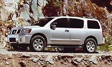 2005-01-27_gears_1424_2140