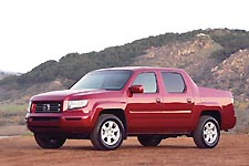 2005-06-23_gears_1655_2422