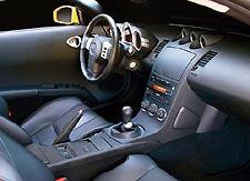 2005-08-04_gears_1706_2484