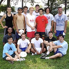 2005-09-08_community_profile_1748_2544