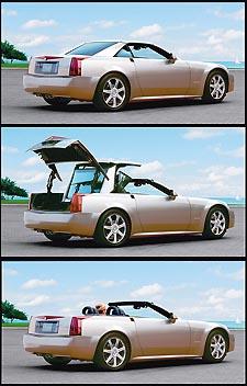 2005-09-15_gears_1756_2547