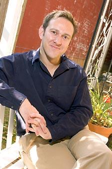Bruce Weiss