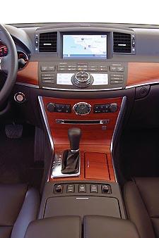 2006-01-26_gears_1961_2819
