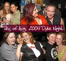 2006-02-16_clublife_1986_2844