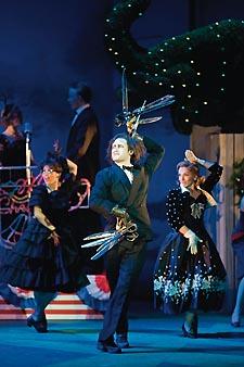 2007-02-08_dance_2537_3358