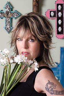 Loss leader: Williams