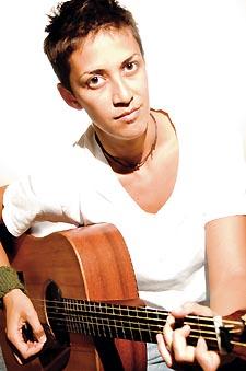 Mara Levi