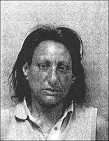 Virginia Grace Soto