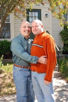 Rosenberg and Stevens