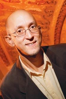 Jose Carrasquillo