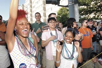 2008-06-05_pride_guide_3511_4162