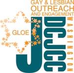 2008-06-05_pride_guide_3535_4177