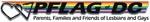2008-06-05_pride_guide_3547_4188
