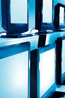 2008-11-27_tech_3929_4506