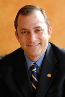 Adam Ebbin