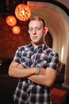 DJ Wess