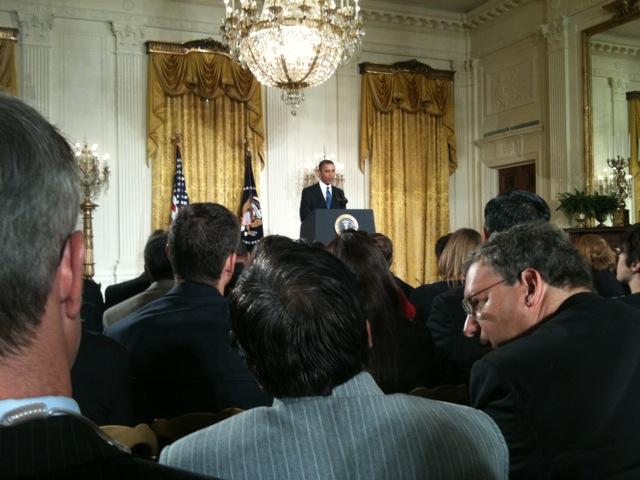 Obama-NewsConf-09-10-10.JPG