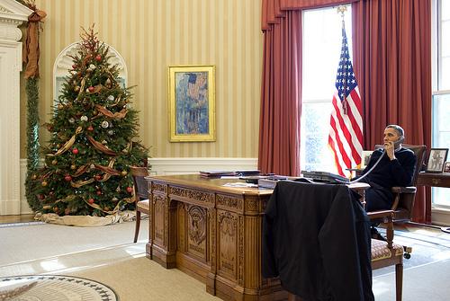 Obama121810.jpg