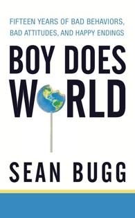 Boy Does World
