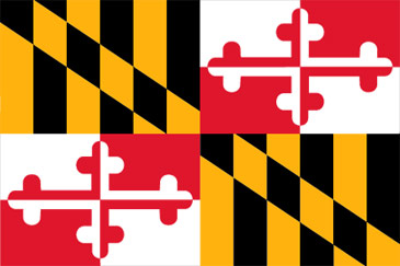 maryland_flag.jpg