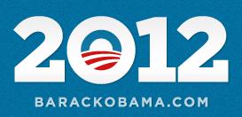 obama2012.png