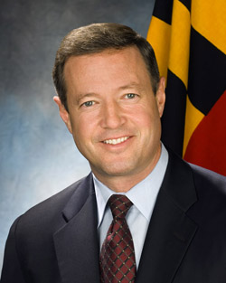 governor-martin-omalley.jpg