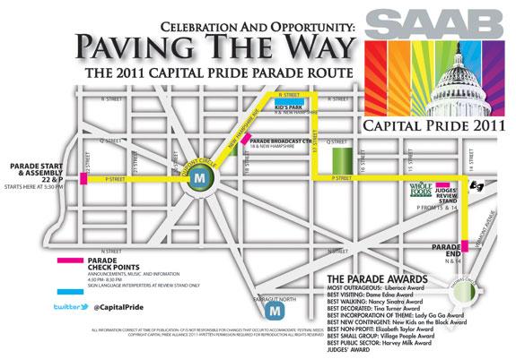 2011-06-06_pride_guide_6297_6250