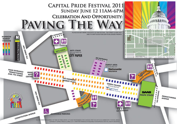 2011-06-06_pride_guide_6298_6251