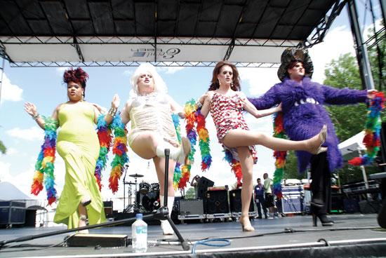 2011-06-06_pride_guide_6300_6252