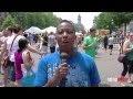 2011-06-17_video_6360_6308