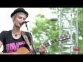 2011-06-17_video_6365_6312