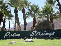 PalmSprings_Sign.jpg