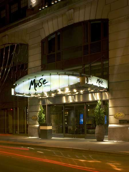 TheMuseHotel2.jpg
