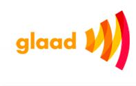 glaad-logo.png