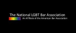 LGBTBar.png