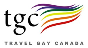 TGC_Final_Logo_RGB_300.jpg