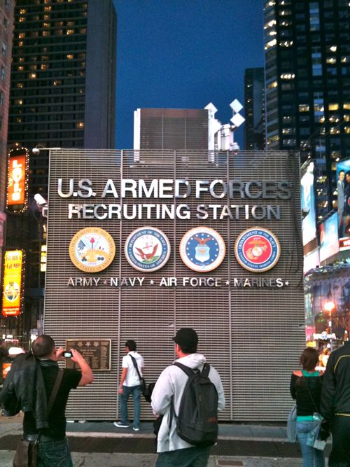 usarmedforces-recruiting.jpg
