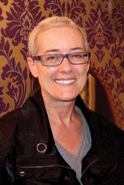 Paula Ettelbrick