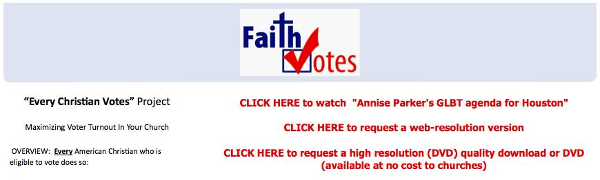 FaithVotes2.png